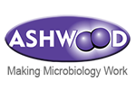 Ashwood Microbiology