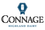 Connage