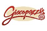 Giacopazzi