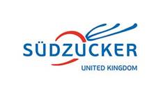 Sudzucker UK